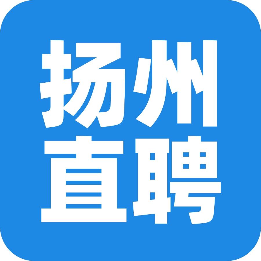 江苏掌中星网络科技有限公司