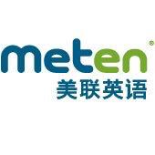 南京美联外语培训有限公司
