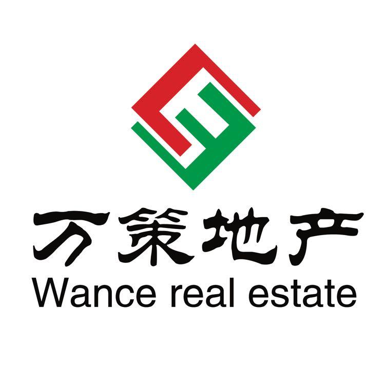南通万策房地产营销策划有限公司