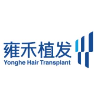 北京雍禾医疗投资管理有限公司