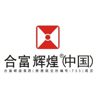 江苏合富辉煌房地产顾问有限公司扬州分公司