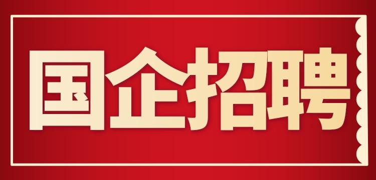 扬州龙川控股集团有限责任公司招聘工作人员15名