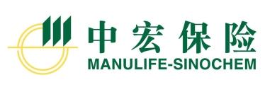 中宏人寿保险有限公司江苏分公司扬州市营销服务中心